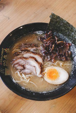 Foto 3 - Makanan di Tsurukamedou oleh Indra Mulia