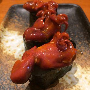 Foto 4 - Makanan di Sushi Masa oleh Aghni Ulma Saudi