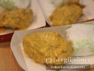 Foto 1 - Makanan di KFC oleh Jakartarandomeats