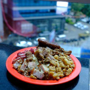 Foto 1 - Makanan di Pok Chop 18 oleh om doyanjajan