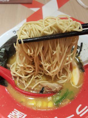 Foto 2 - Makanan di RamenYA oleh Stallone Tjia (Instagram: @Stallonation)