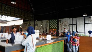 Foto review Momo Milk Barn oleh Chrisilya Thoeng 11