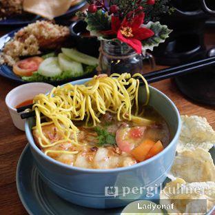Foto 16 - Makanan di KAJOEMANIS oleh Ladyonaf @placetogoandeat