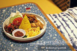 Foto review Lokal oleh kobangnyemil . 2