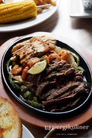 Foto 1 - Makanan di Chili's Grill and Bar oleh Oppa Kuliner (@oppakuliner)