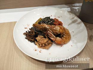 Foto 3 - Makanan di Cafe Kumo oleh Mich Love Eat