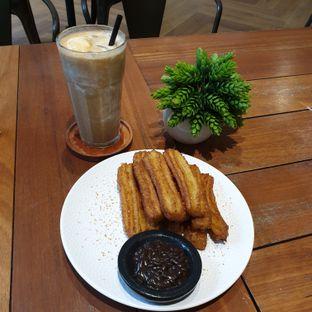 Foto 1 - Makanan di Titik Teduh oleh Risya R. K.