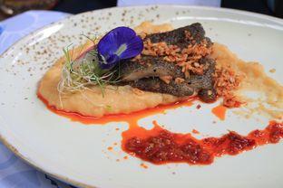 Foto 13 - Makanan di Blue Jasmine oleh Prido ZH