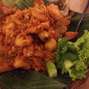 Foto 3 - Makanan di Dapur Cilamaya oleh Dianty Dwi