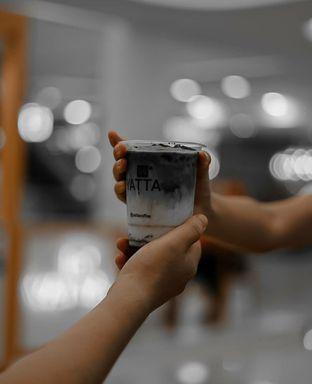 Foto 3 - Makanan di Yatta Coffee oleh deasy foodie