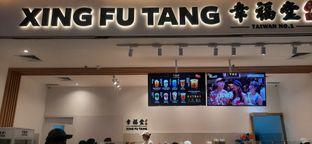 Foto review Xing Fu Tang oleh Jenny (@cici.adek.kuliner) 2