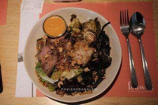 Foto 2 - Makanan di Fedwell oleh harizakbaralam