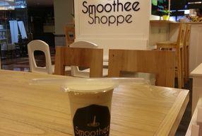 Foto Smoothee Shoppe