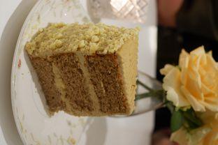 Foto 3 - Makanan di AMKC Atelier oleh Deasy Lim