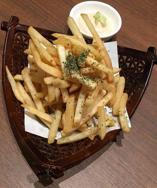 Foto 3 - Makanan di Hoshino Coffee oleh Jeljel