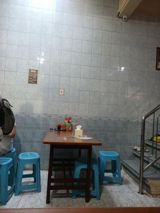 Foto 7 - Interior di Depot Acu Aling oleh Fensi Safan