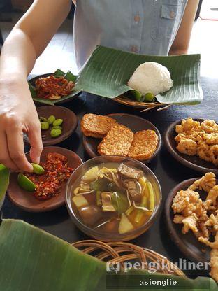 Foto review Waroeng SS oleh Asiong Lie @makanajadah 9