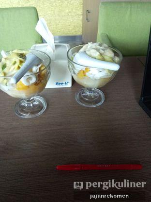 Foto 2 - Makanan di Es Teler 77 oleh Jajan Rekomen