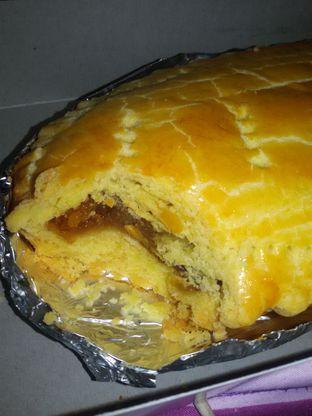 Foto 1 - Makanan di PIA Apple-Pie oleh Nintia Isath Fidiarani