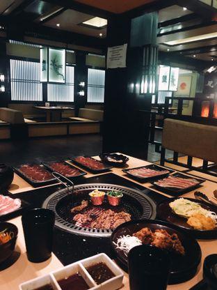 Foto - Makanan di Sumeragi oleh Nyayu Ista Yulita