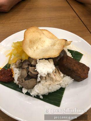 Foto 1 - Makanan di Dapur Solo oleh Jessenia Jauw