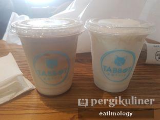 Foto 7 - Makanan di Tabbot Koffie oleh EATIMOLOGY Rafika & Alfin