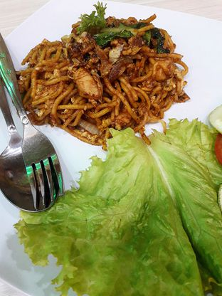 Foto 4 - Makanan di GH Corner oleh Jacklyn  || IG: @antihungryclub