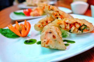 Foto 12 - Makanan di Opiopio Cafe oleh Astrid Huang | @biteandbrew