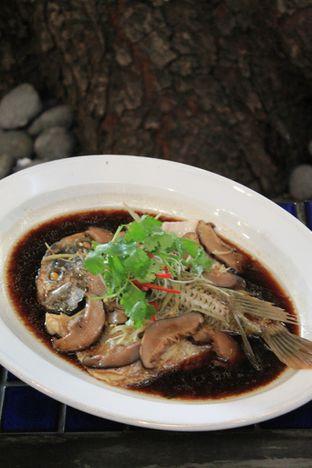 Foto 26 - Makanan di Meradelima Restaurant oleh Prido ZH