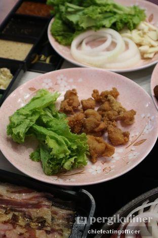 Foto 9 - Makanan di Sakura Tokyo oleh Cubi