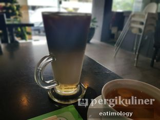 Foto 2 - Makanan di Pho 24 oleh EATIMOLOGY Rafika & Alfin