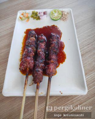 Foto 3 - Makanan di Hay Thien oleh Inge Inge