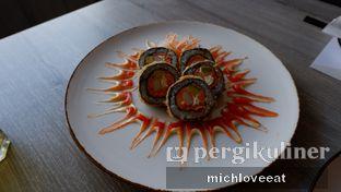 Foto 87 - Makanan di Sushi Itoph oleh Mich Love Eat