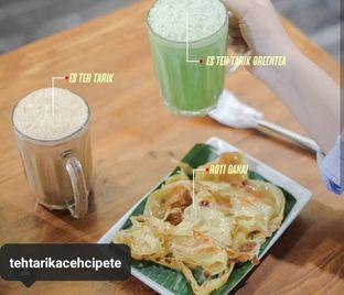 Foto 1 - Makanan di Teh Tarik Aceh oleh Makan Bikin Bahagia