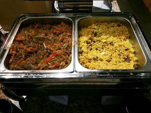 Foto 2 - Makanan di Kintan Buffet oleh ig: @andriselly