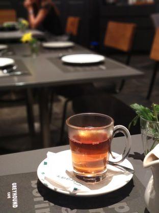 Foto review Greyhound Cafe oleh Eunice   3