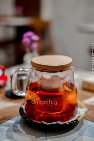 Foto 3 - Makanan di Gerilya Coffee and Roastery oleh Vionna & Tommy