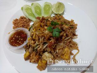 Foto 6 - Makanan di Aroi Phochana oleh @NonikJajan