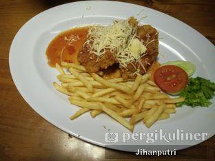 Foto 1 - Makanan di Cabe Rawit (Cawit) oleh Jihan Rahayu Putri