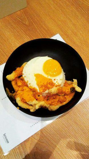 Foto 1 - Makanan di Briosse Kitchen & Coffee oleh ochy  safira