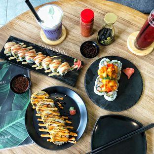 Foto 3 - Makanan di BAWBAW oleh Lydia Adisuwignjo