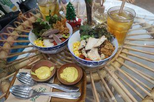 Foto 14 - Makanan di The Local Garden oleh Ester Kristina