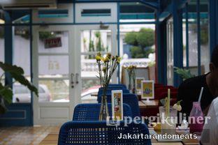 Foto review Yelo Eatery oleh Jakartarandomeats 11