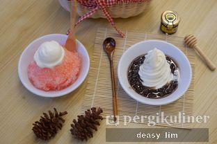 Foto review Sugakiya oleh Deasy Lim 7