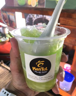 Foto review Mantul - Floating Market oleh Prido ZH 1