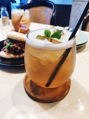 Foto 3 - Makanan di Lucky Number Wan oleh inggie @makandll