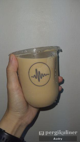 Foto review Ruach Coffee oleh Audry Arifin @makanbarengodri 3