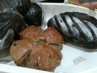 Foto 5 - Makanan di Francis Artisan Bakery oleh yudistira ishak abrar