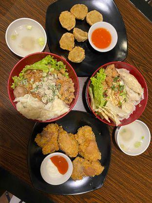 Foto 17 - Makanan di Cwims oleh Yohanacandra (@kulinerkapandiet)