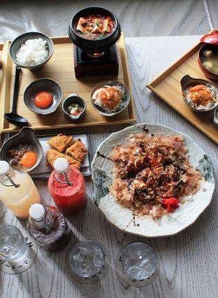 Foto 24 - Makanan di Birdman oleh Prido ZH